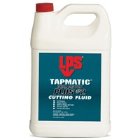LPS 40230 Tapmatic Dual Action #2 Cutting Fluid