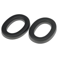 Uvex 2599.972 K Series Hygiene Kit Premium Hearing Protection