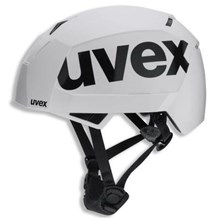 Uvex 9720.031 Perfexxion Safety Helmets Head Protection