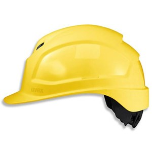 Sell Uvex 9772.140 Pheos IES Safety Helmets Head Protection from ... 13a0f0d375
