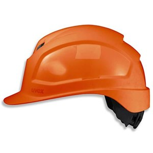 Sell Uvex 9772.240 Pheos IES Safety Helmets Head Protection from ... 2998d83cd5