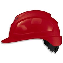 Uvex 9772.340 Pheos IES Safety Helmets Head Protection