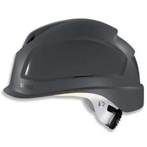 Sell Uvex 9772.832 Pheos B-S-WR Safety Helmets Head Protection from ... 5faf5762e0
