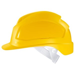 Sell Uvex 9770.120 Pheos E Safety Helmets Head Protection from ... 68bfdf2c91