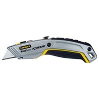 Stanley 10-789 FatMax Xtreme Twin Blade Knife Cutting Tools