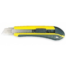 Stanley 10-480 DynaGrip Snap Off Cartridge Knife Cutting Tools