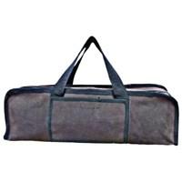Jual Osteq T02A-5001-U019 Canvas Bag