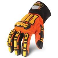 Jual Kong Original Mechanical Hand Protection