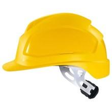 Uvex 9770.130 Pheos E-WR Safety Helmets Head Protection