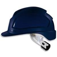 Uvex 9770.530 Pheos E-WR Safety Helmets Head Protection