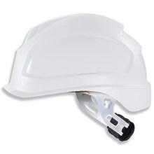 Uvex 9770.031 Pheos E-S-WR Safety Helmets Head Protection