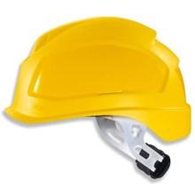 Uvex 9770.131 Pheos E-S-WR Safety Helmets Head Protection