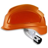 Uvex 9770.231 Pheos E-S-WR Safety Helmets Head Protection