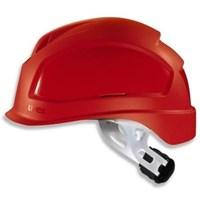 Uvex 9770.331 Pheos E-S-WR Safety Helmets Head Protection