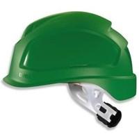 Uvex 9770.431 Pheos E-S-WR Safety Helmets Head Protection