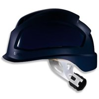 Uvex 9770.531 Pheos E-S-WR Safety Helmets Head Protection