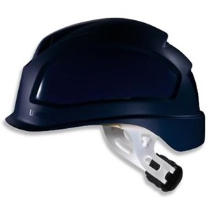 Sell Uvex 9770.531 Pheos E-S-WR Safety Helmets Head Protection from ... f5bc942ada