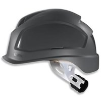 Uvex 9770.832 Pheos E-S-WR Safety Helmets Head Protection