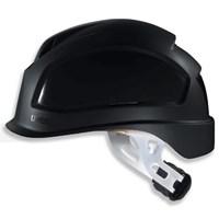 Uvex 9770.931 Pheos E-S-WR Safety Helmets Head Protection