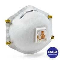 3M 8511 Welding Reguler Respiratory Protection 1