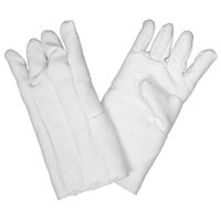 Zetex 120 Series Essential Heat Protection Gloves 1