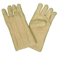 Zetex Plus 220 Series Extreme Heat Protection Gloves 1