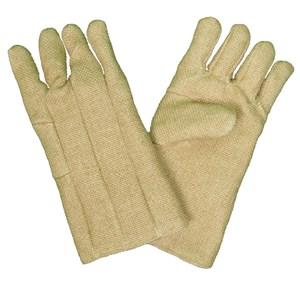 Zetex Plus 220 Series Extreme Heat Protection Gloves