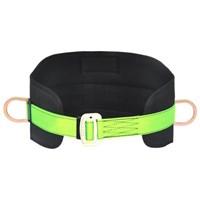 Jual Karam PN 01 Work Positioning Belt Body Harness 2
