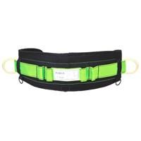 Jual Karam PN 02 Work Positioning Belt Body Harness 2