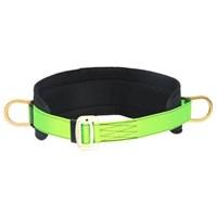 Karam PN 02 Work Positioning Belt Body Harness 1