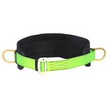 Karam PN 02 Work Positioning Belt Body Harness