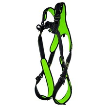 Karam Magna 1 Full Body Harness