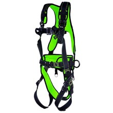 Karam Magna 2 Full Body Harness