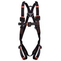 Karam Magna 2 W Full Body Harness 1