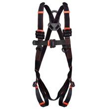 Karam Magna 2 W Full Body Harness