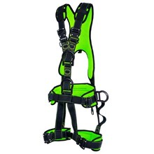 Karam Magna 3 Full Body Harness