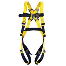 Karam PN 24 OR Oil and Dust Repellant Revolta Climbers Harness