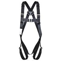 Karam PN22 AS NoSpark Antistatic Full Body Harness 1