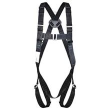 Karam PN22 AS NoSpark Antistatic Full Body Harness