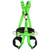 Karam PN 57 Rhino Body Harnesses 1