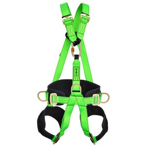 Karam PN 57 Rhino Body Harnesses