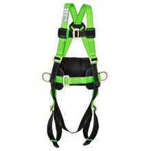 Karam PN 41 Rhino Body Harness