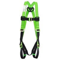 Karam PN 21 Rhino Body Harness 1