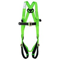 Karam PN 12 Rhino Body Harness 1