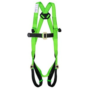 Karam PN 12 Rhino Body Harness