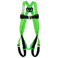 Jual Karam PN 11 Rhino Body Harness