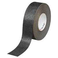 3M 510 Black Slip Resistant Conformable Tapes and Treads Safety Walk