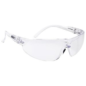 Bolle BL31 1673101A Clear Lens Eye Protection