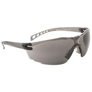 Bolle BL31 1673102A Smoke Lens Eye Protection