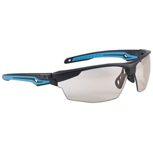 Bolle TRYOCSP BCSP Tryon Safety Glasses Eye Protection